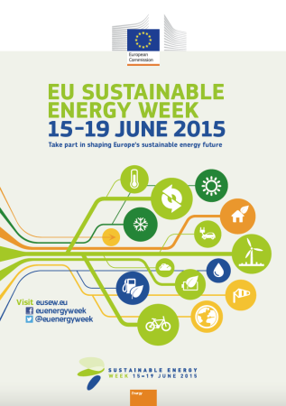 eusew 2015 vizual poster screen shot
