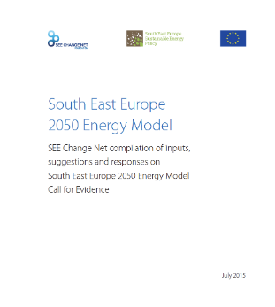 Call for Evidence Report cover_1